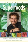 superfoods_cover