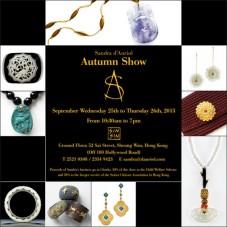 Sandra_autumn-show-13-06-600x600