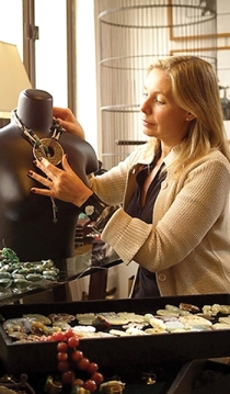 sandra_d'auriol_jewelry