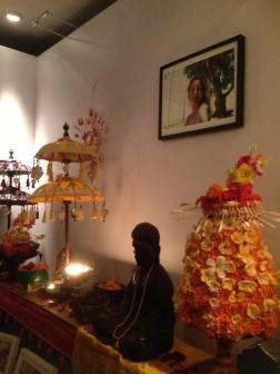 Sandra_d'Auriol's_shrine