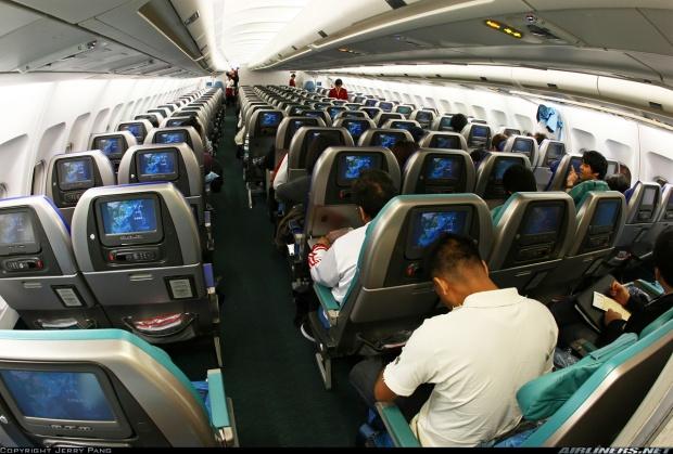 aircraft_inside