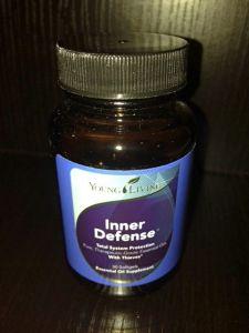 Inner_Defense